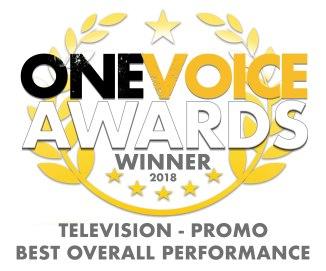 OVA-Winner-TV-PROMO