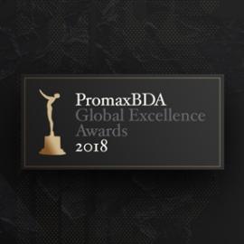 2018--ge-awards_tile
